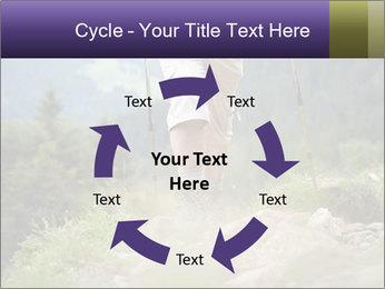 0000072254 PowerPoint Templates - Slide 62