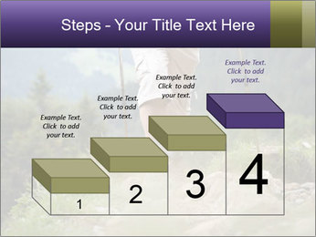 0000072254 PowerPoint Templates - Slide 64