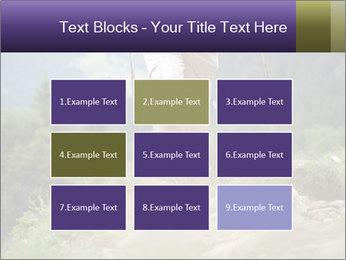 0000072254 PowerPoint Templates - Slide 68