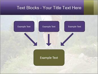 0000072254 PowerPoint Templates - Slide 70