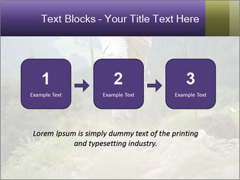 0000072254 PowerPoint Templates - Slide 71
