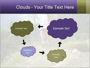 0000072254 PowerPoint Templates - Slide 72