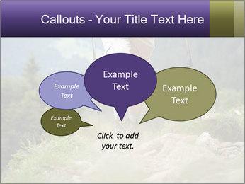 0000072254 PowerPoint Templates - Slide 73