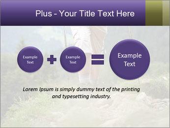 0000072254 PowerPoint Templates - Slide 75