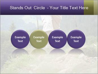 0000072254 PowerPoint Templates - Slide 76
