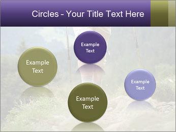 0000072254 PowerPoint Templates - Slide 77