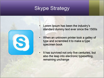 0000072254 PowerPoint Templates - Slide 8