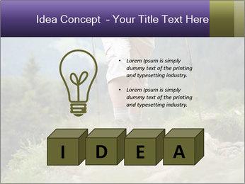 0000072254 PowerPoint Templates - Slide 80