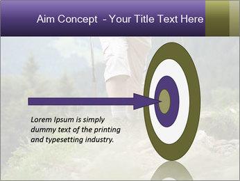 0000072254 PowerPoint Templates - Slide 83
