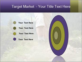 0000072254 PowerPoint Templates - Slide 84