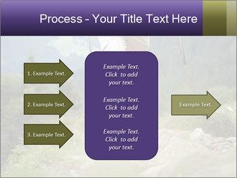 0000072254 PowerPoint Templates - Slide 85