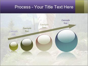 0000072254 PowerPoint Templates - Slide 87