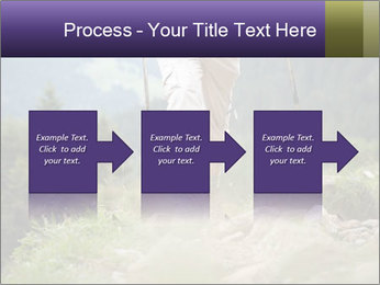 0000072254 PowerPoint Templates - Slide 88
