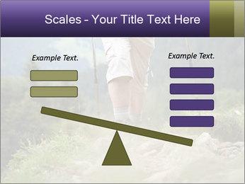 0000072254 PowerPoint Templates - Slide 89