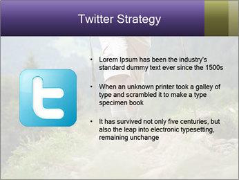 0000072254 PowerPoint Templates - Slide 9