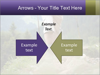 0000072254 PowerPoint Templates - Slide 90