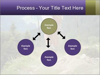 0000072254 PowerPoint Templates - Slide 91