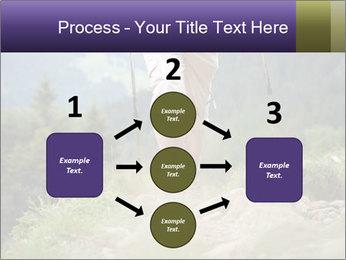 0000072254 PowerPoint Templates - Slide 92