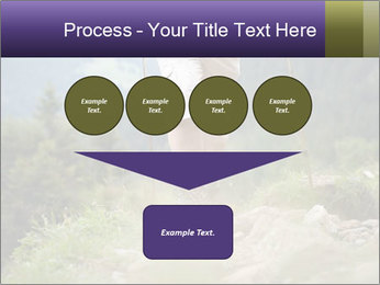 0000072254 PowerPoint Templates - Slide 93