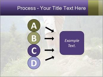 0000072254 PowerPoint Templates - Slide 94