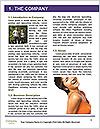 0000072254 Word Templates - Page 3