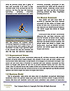 0000072254 Word Templates - Page 4