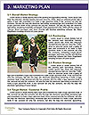 0000072254 Word Templates - Page 8