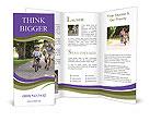 0000072255 Brochure Template