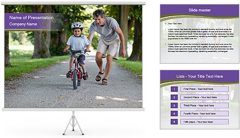 0000072255 PowerPoint Template
