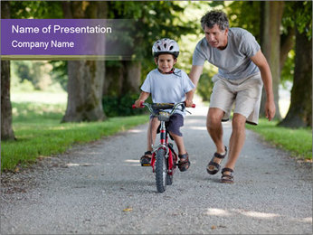 0000072255 PowerPoint Template - Slide 1