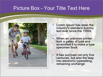0000072255 PowerPoint Template - Slide 13