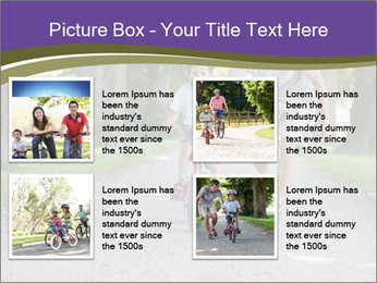 0000072255 PowerPoint Template - Slide 14