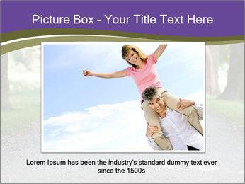 0000072255 PowerPoint Templates - Slide 15