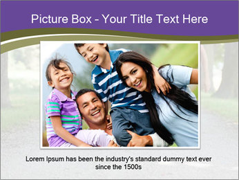 0000072255 PowerPoint Template - Slide 16