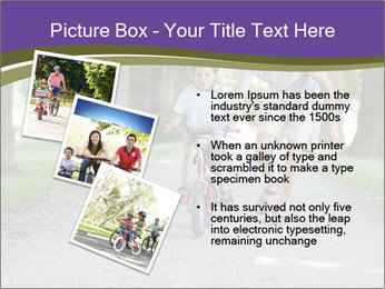 0000072255 PowerPoint Templates - Slide 17