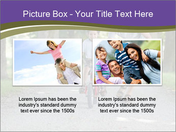 0000072255 PowerPoint Templates - Slide 18