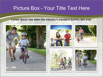 0000072255 PowerPoint Template - Slide 19