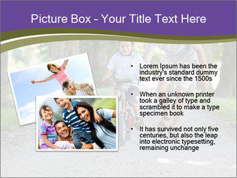 0000072255 PowerPoint Template - Slide 20