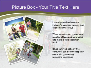 0000072255 PowerPoint Template - Slide 23
