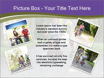 0000072255 PowerPoint Template - Slide 24