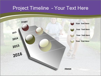 0000072255 PowerPoint Template - Slide 26