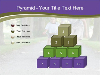 0000072255 PowerPoint Template - Slide 31