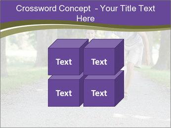 0000072255 PowerPoint Templates - Slide 39