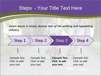 0000072255 PowerPoint Templates - Slide 4