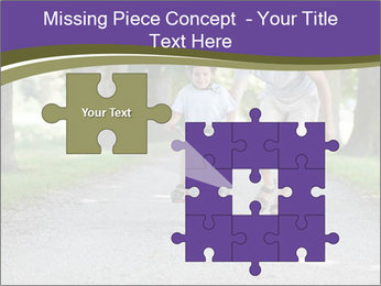 0000072255 PowerPoint Templates - Slide 45