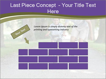 0000072255 PowerPoint Template - Slide 46