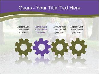 0000072255 PowerPoint Templates - Slide 48