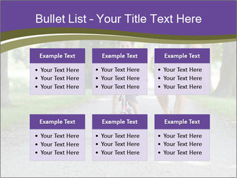 0000072255 PowerPoint Templates - Slide 56