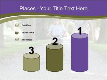 0000072255 PowerPoint Templates - Slide 65