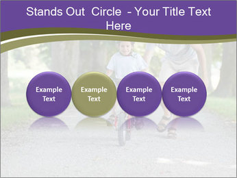 0000072255 PowerPoint Template - Slide 76